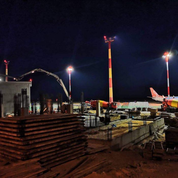 Kefalonia Airport (7)